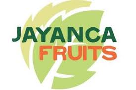 Jayanca Fruits