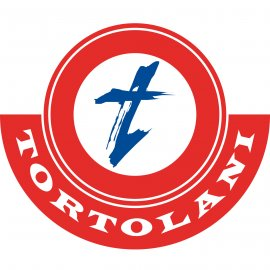 Tortolani